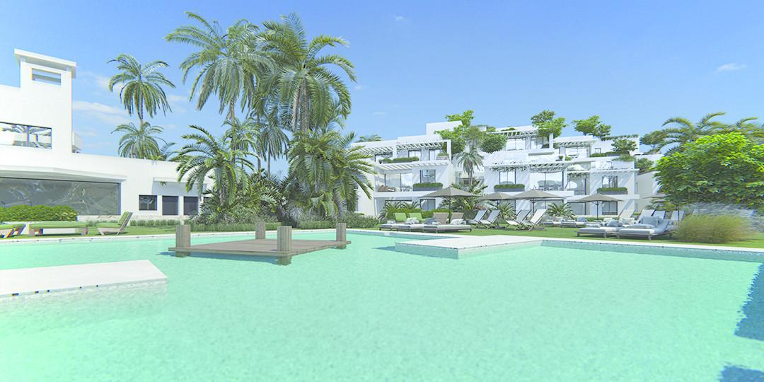 Costa del Sol - La Cala de Mijas