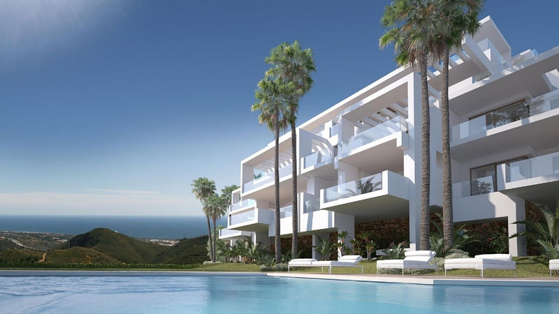 Marbella Developments 9