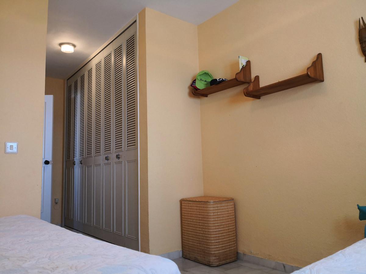 Apartamento con 2 Dormitorios en Venta Torremuelle