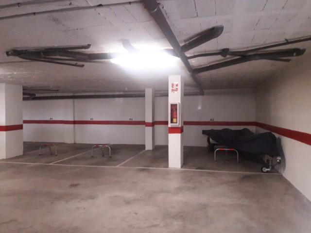Garage for sale in Riviera del Sol