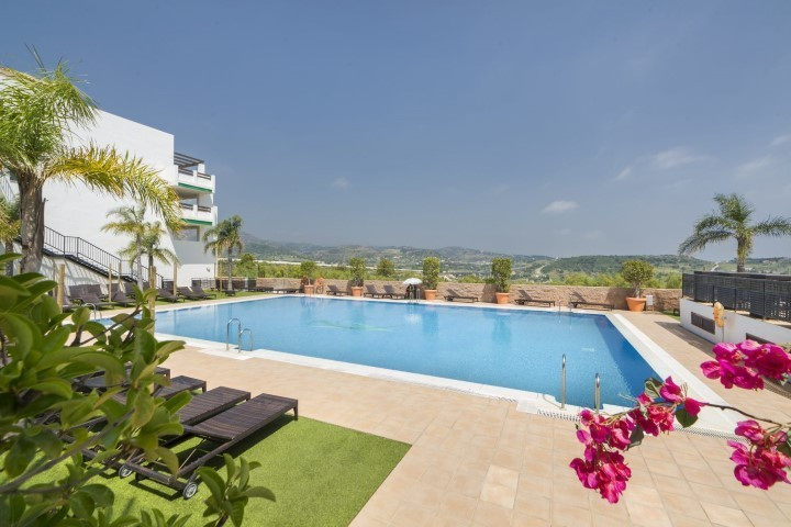 It's time you began to make a profit from you new property on the Costa del Sol. A property loc, Spain