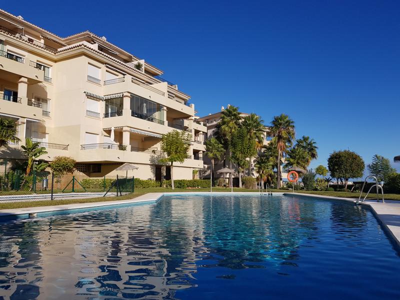 Vastgoed Mijas - appartementen, penthouses, villa te koop Mijas 14