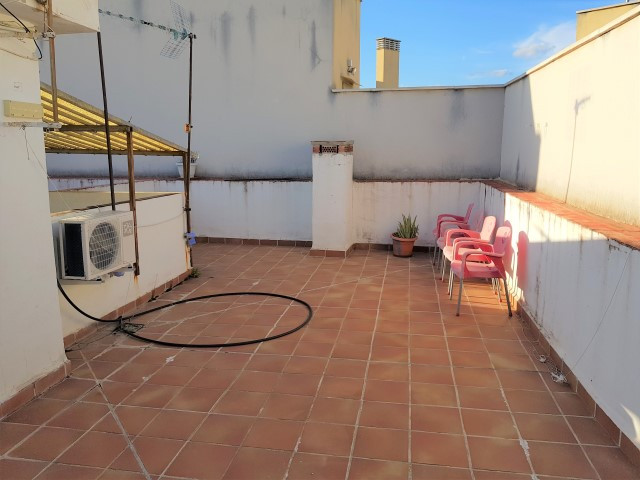 R3203248: Apartment for sale in Malaga Centro