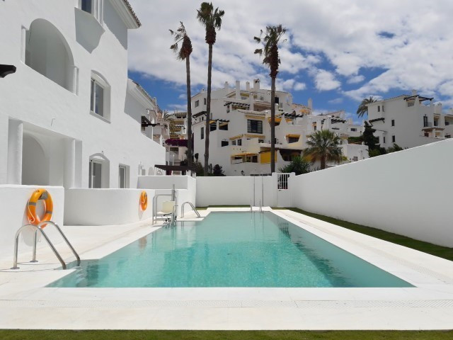 This new project is a residential complex composed of twenty six 1, 2, and 3 bedroom apartments with,Spain