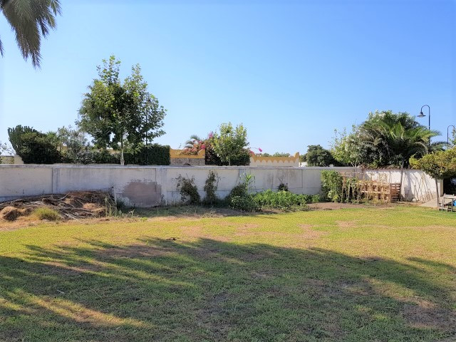 Residential Plot in La Cala de Mijas R3266293