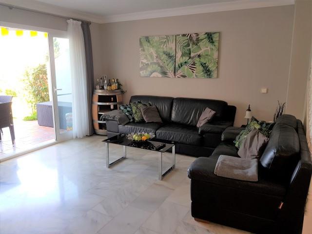House in Calahonda R3192151 10