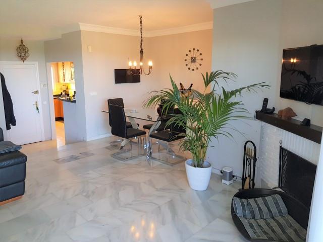 House in Calahonda R3192151 11