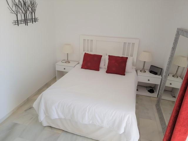 House in Calahonda R3192151 13