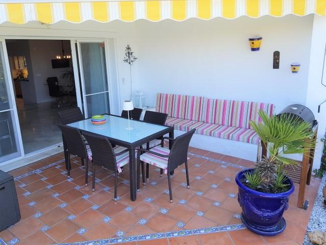 House in Calahonda R3192151 7