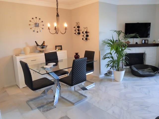 House in Calahonda R3192151 9