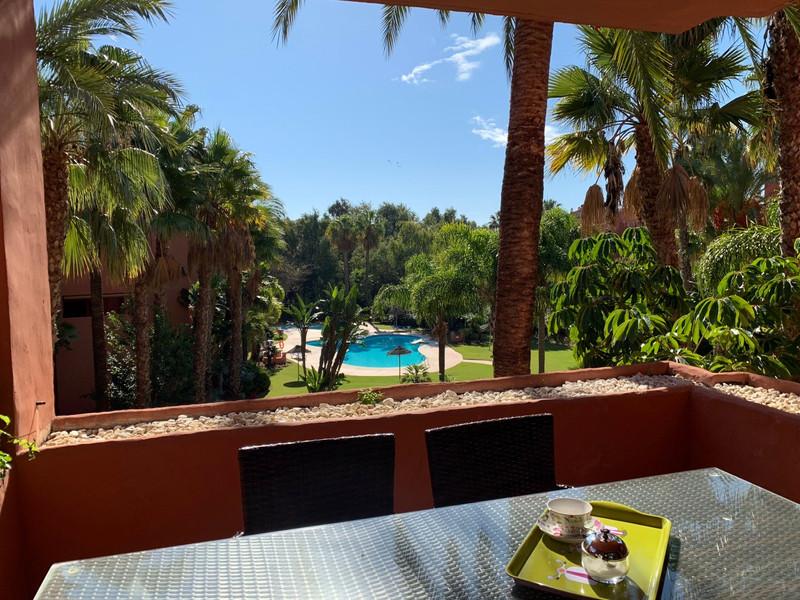 Apartamento Planta Media en venta en Marbella – R3207013