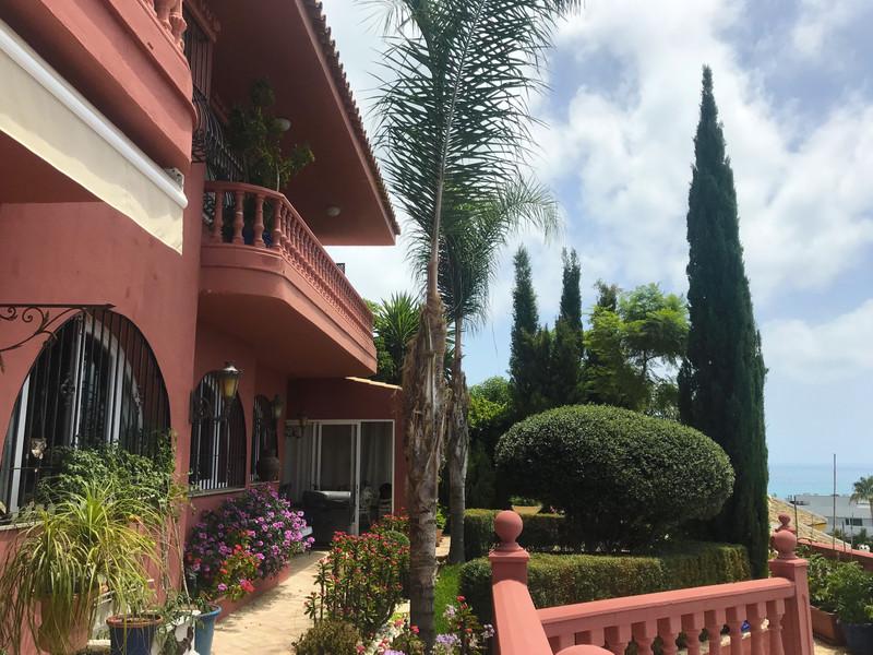 Property Torremuelle 4