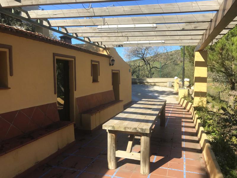 Villa - Chalet - Mijas - R3600614 - mibgroup.es