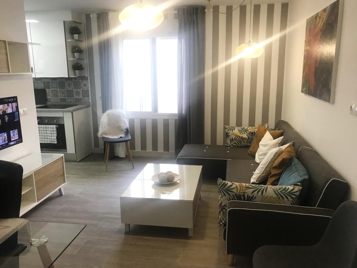 Apartment - Mijas - R3710660 - mibgroup.es