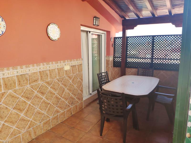 Ático en venta en Las Lagunas – R3514600