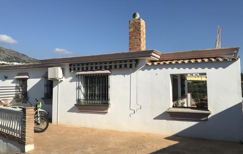 Marbella Banus Villa – Chalet a la venta en Mijas – R3330997