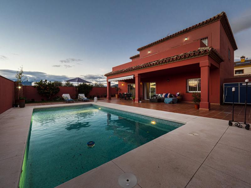 Mijas Costa immo mooiste vastgoed te koop I woningen, appartementen, villa's, huizen 13