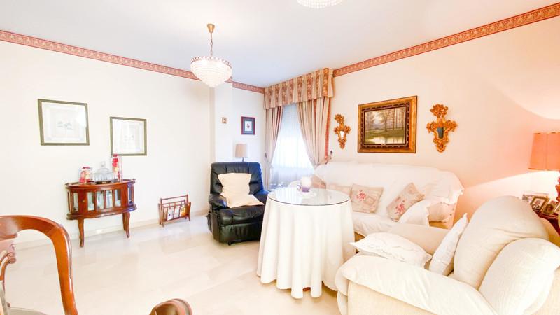 Property Fuengirola 14