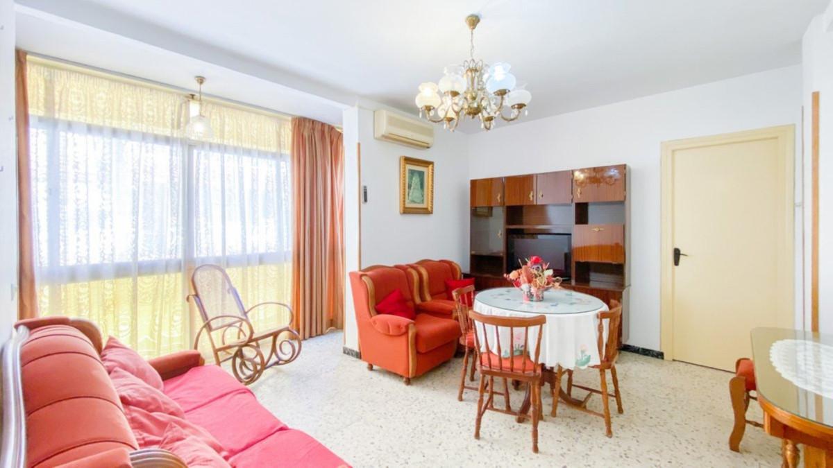 Apartamento - Fuengirola - R3745003 - mibgroup.es