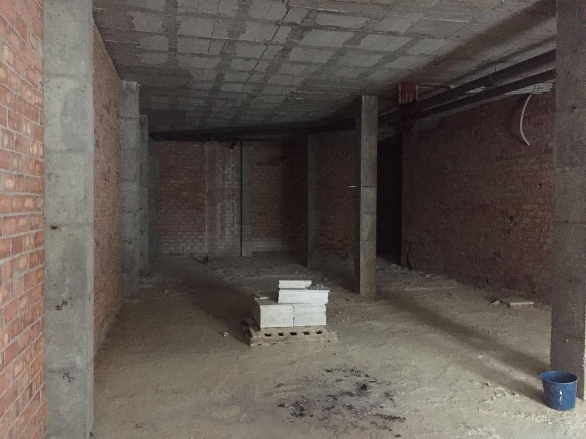 Negocio  en venta en  Fuengirola, Costa del Sol – R2798003