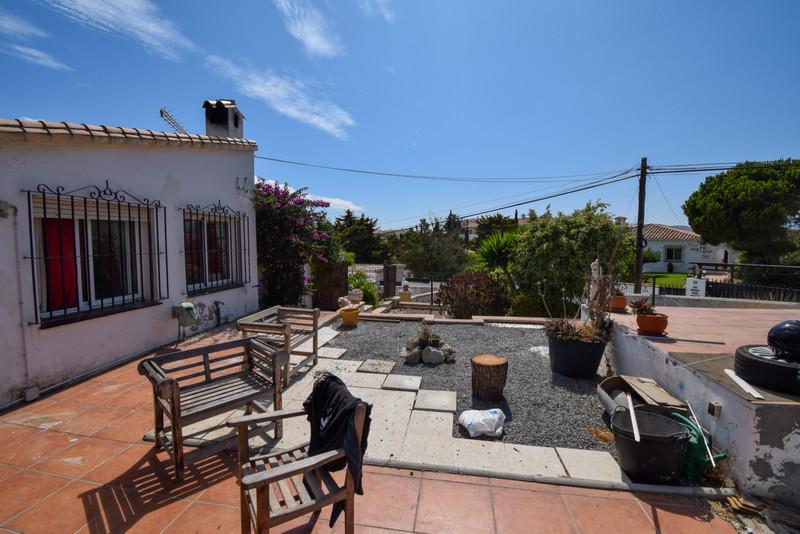 Maisons El Faro 8