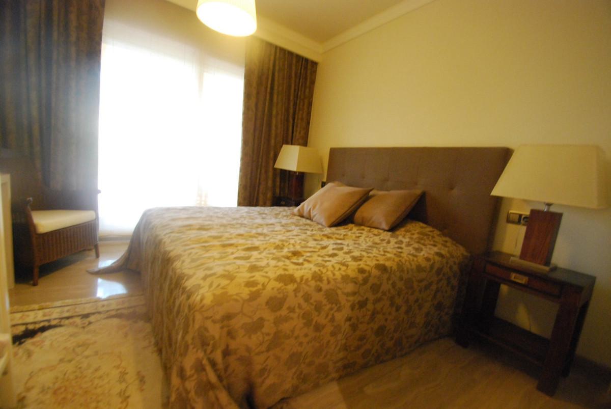 Apartamento en Venta en Sierra Blanca – R2694020