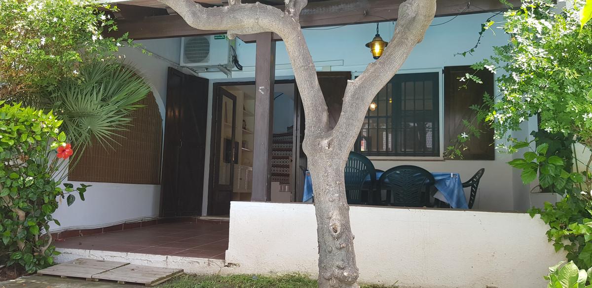 House - Benalmadena - R3515518 - mibgroup.es