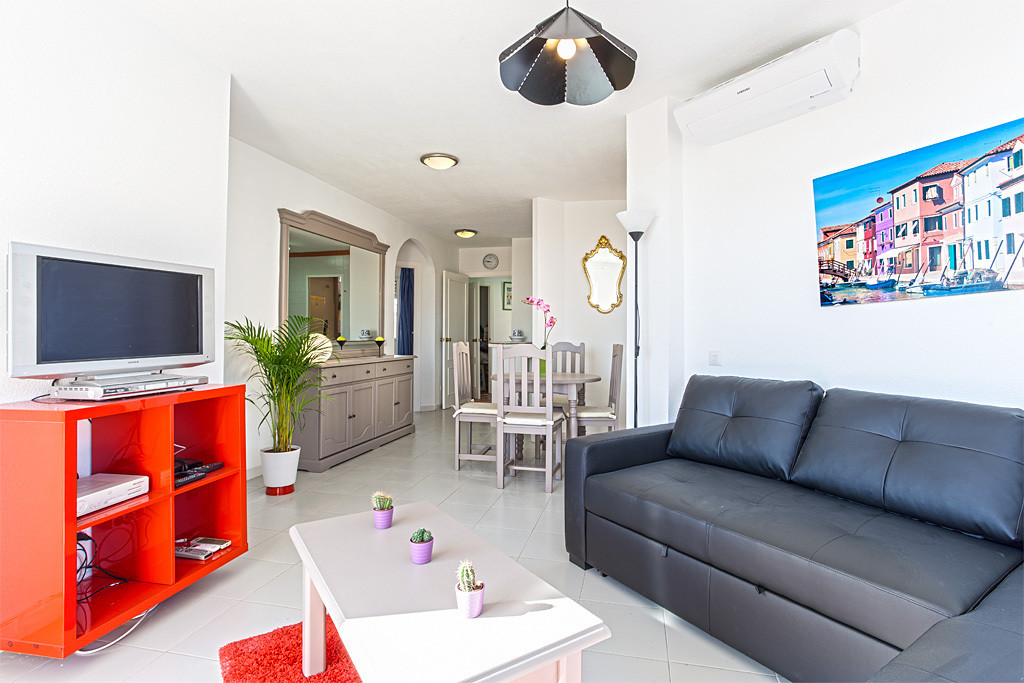 R2660672: Apartment for sale in Riviera del Sol
