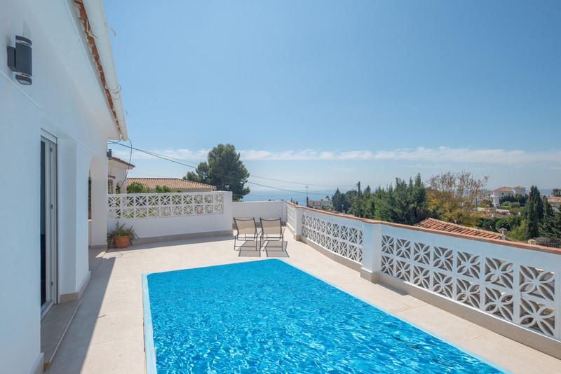 Villa - Chalet - Benalmadena - R3505495 - mibgroup.es