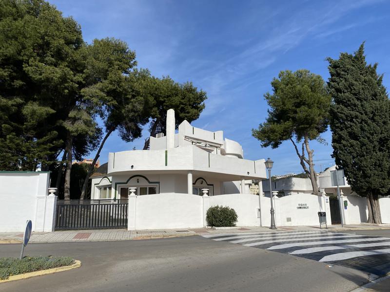 Maisons Reserva de Marbella 4