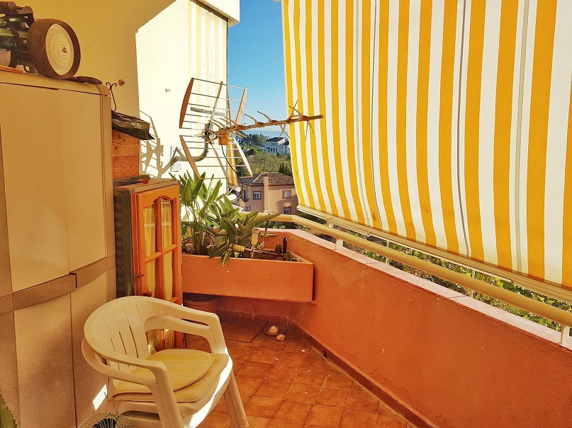 R2998037: Apartment for sale in El Padron