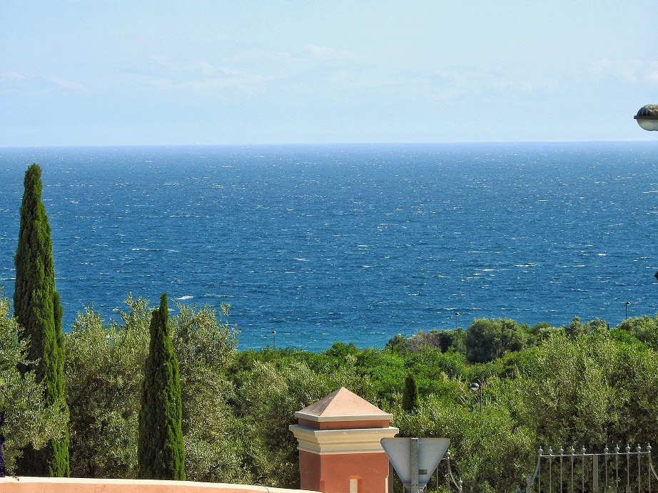 Land For sale In Río real - Space Marbella