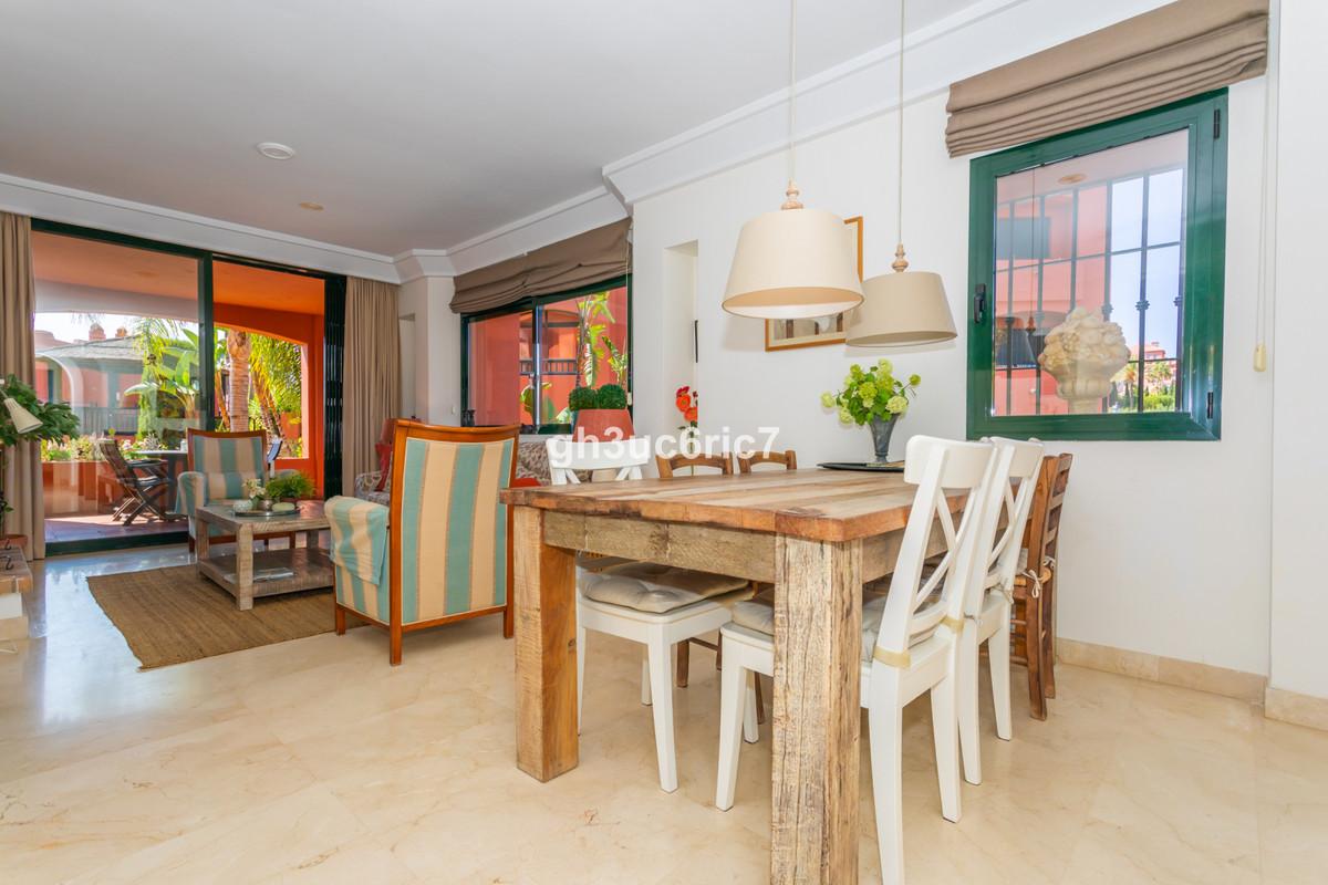 Apartamento en Venta en Calahonda – R3710456