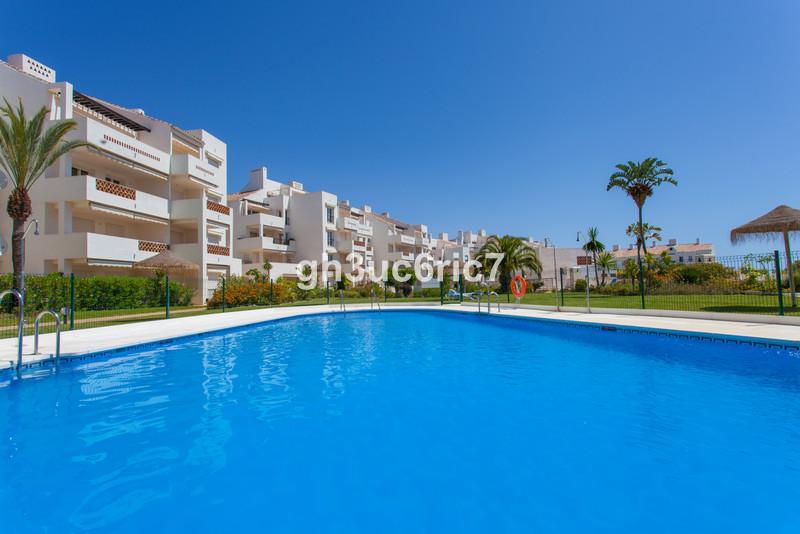 Property Riviera del Sol 4