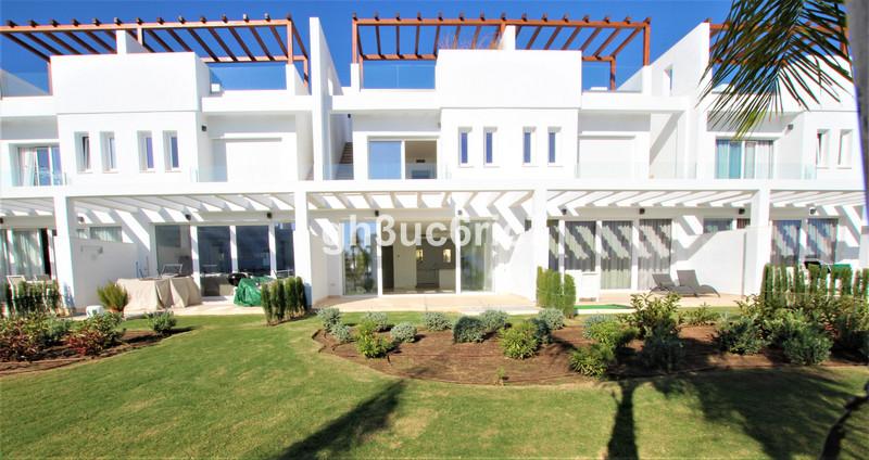 Property Calahonda 5