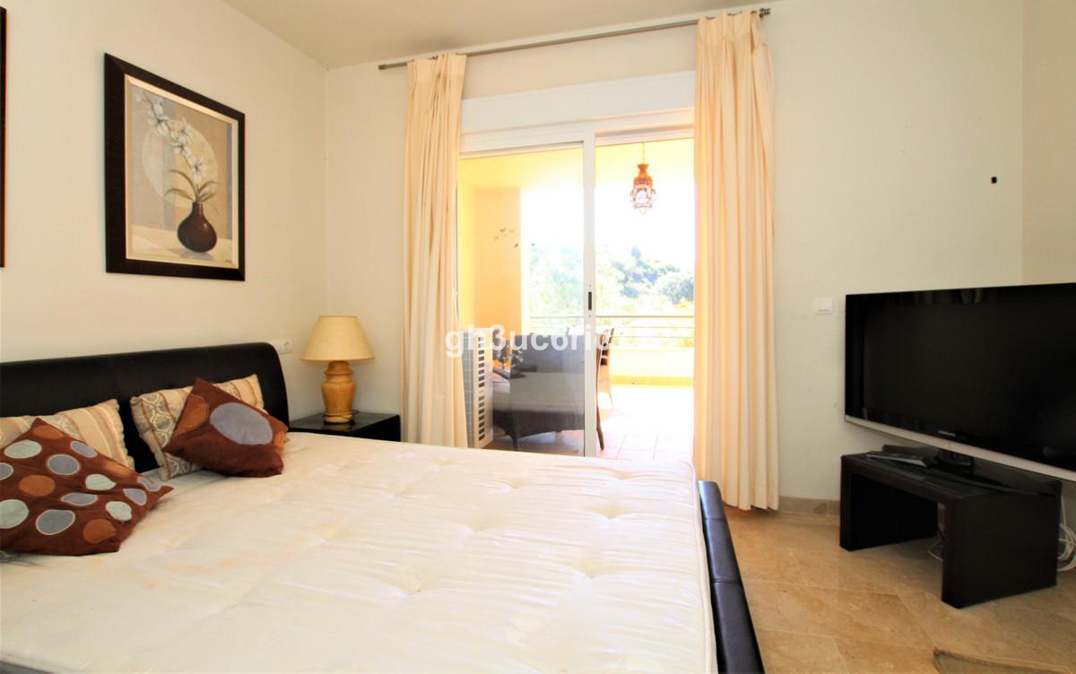 Apartamento en Venta en Calahonda – R3811018