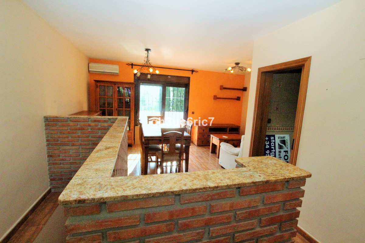 R3179143: Townhouse for sale in Benalmadena Costa