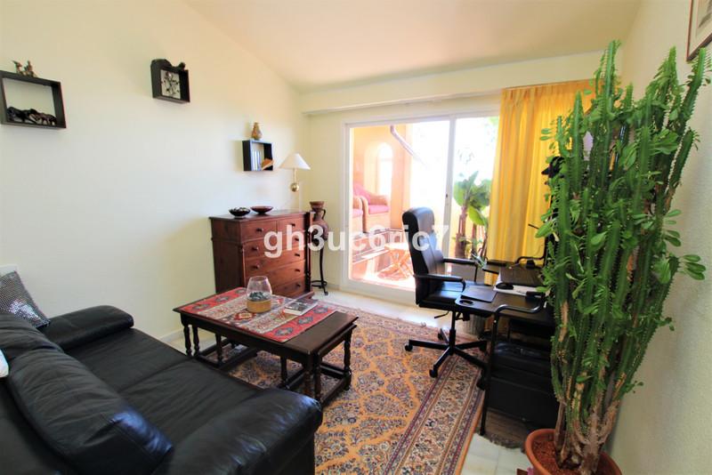 Apartamento en Planta Última en venta, Calahonda – R3442021