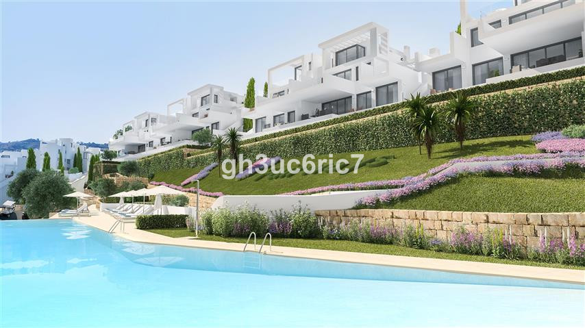 R3258358: Apartment for sale in Mijas Costa