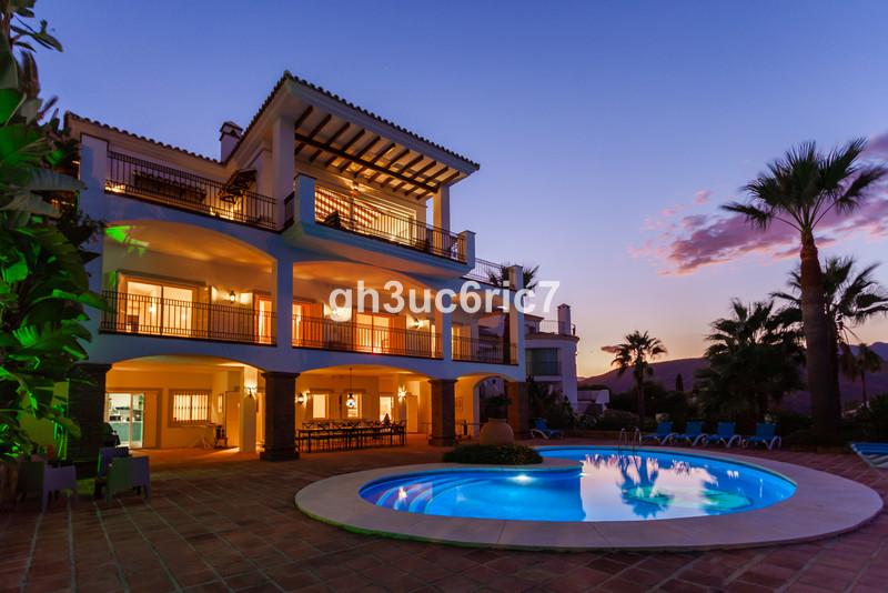 Property La Cala Golf 3