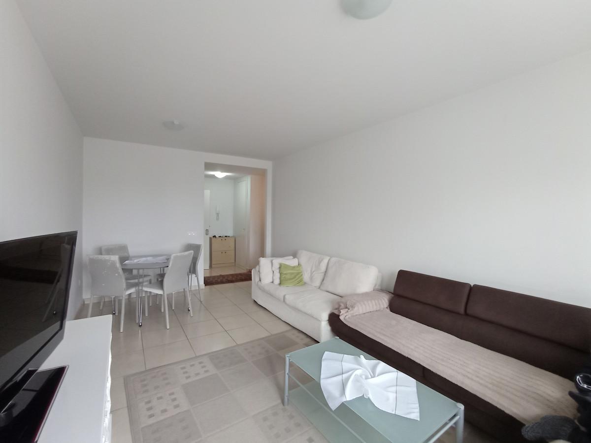 Marbella Banus Apartamento en Venta en Nueva Andalucía – R3794191