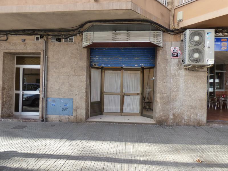 Negocio - Palma de Mallorca - R3541567 - mibgroup.es