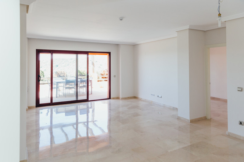 Apartamento Planta Media en venta en Casares Playa – R3462043