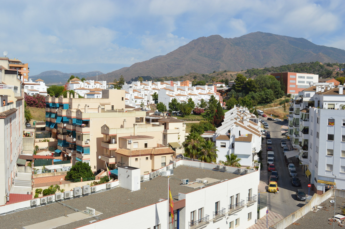 R3209332: Apartment for sale in Estepona