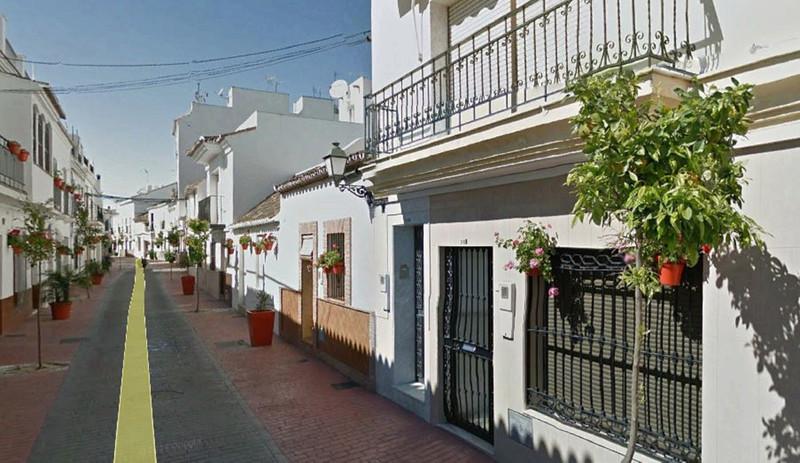 Townhouse - Estepona - R3051331 - mibgroup.es