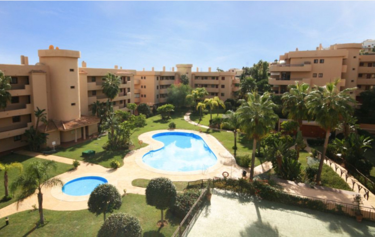 With Location being one of the main concerns when buying an investment property, look no further. Th,Spain