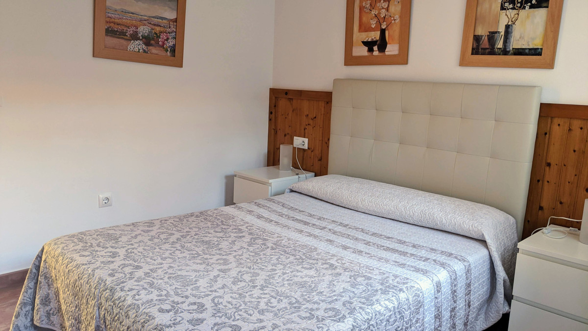Apartment in Algeciras R3583321 13