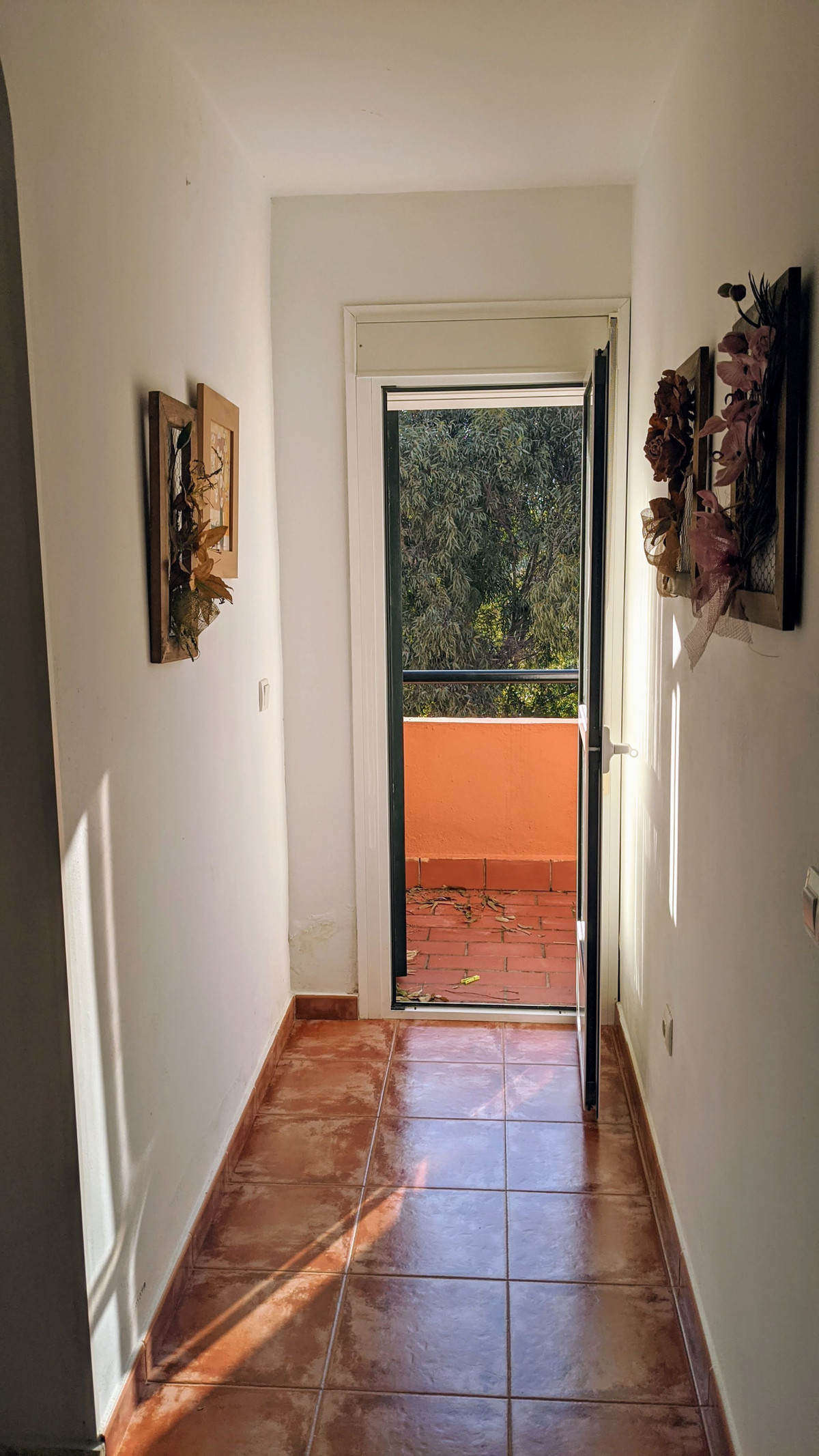 Apartment in Algeciras R3583321 16