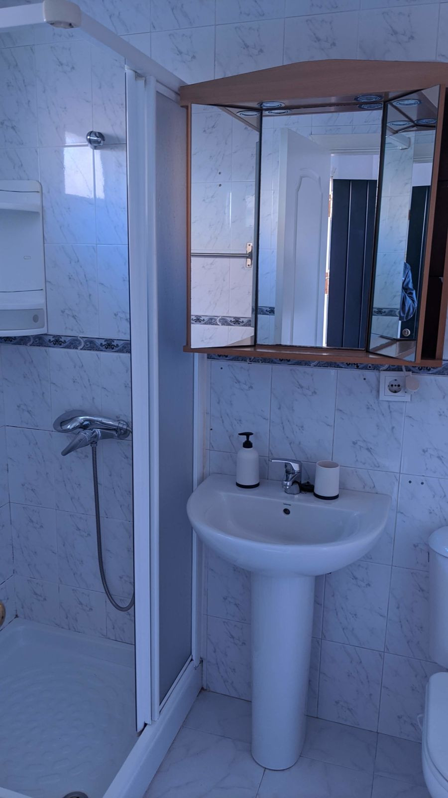 Apartment in Algeciras R3583321 23