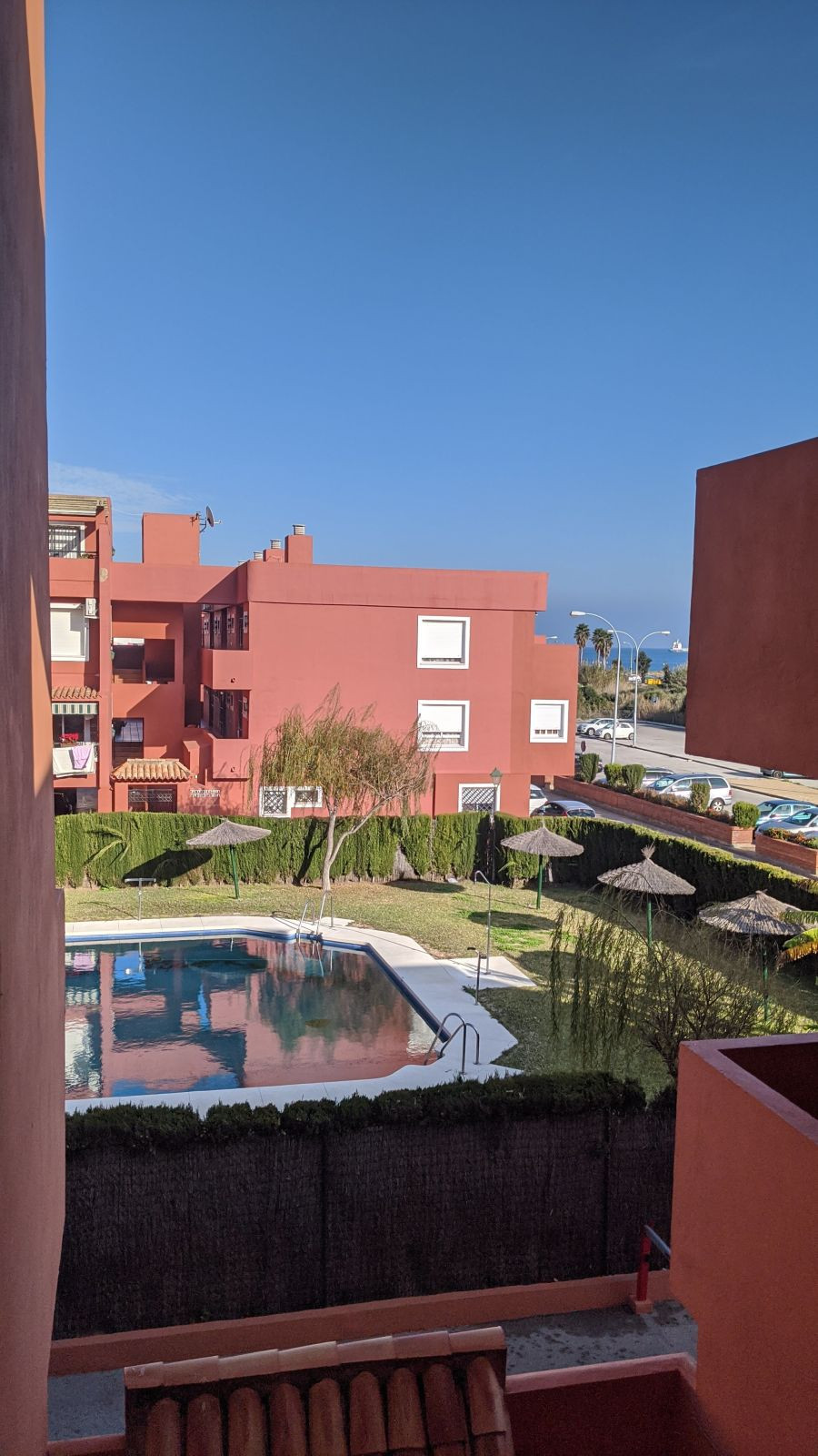 Apartment in Algeciras R3583321 4